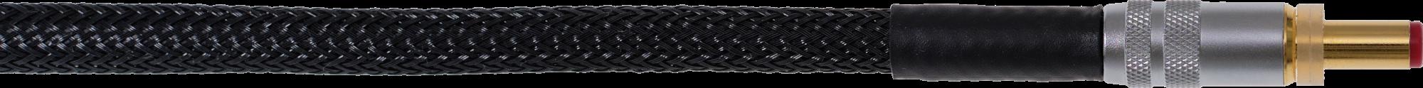 VOLT cable_LINK end